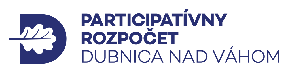 hlasobcanov_logo